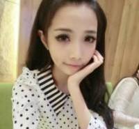 唯美QQ女生头像2014