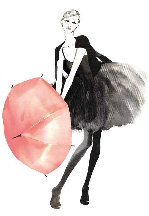 美女就是美女,不用过多的色彩,风韵犹存
