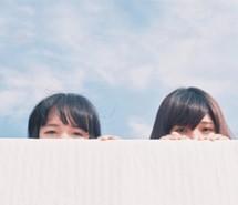 带文字图片,三毛:诗酒任年华